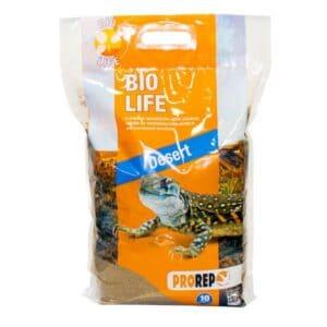 Bio Life DESERT Substrate 10