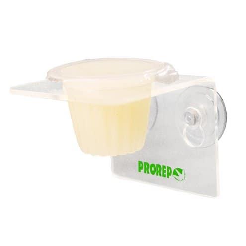 jelly pot holder