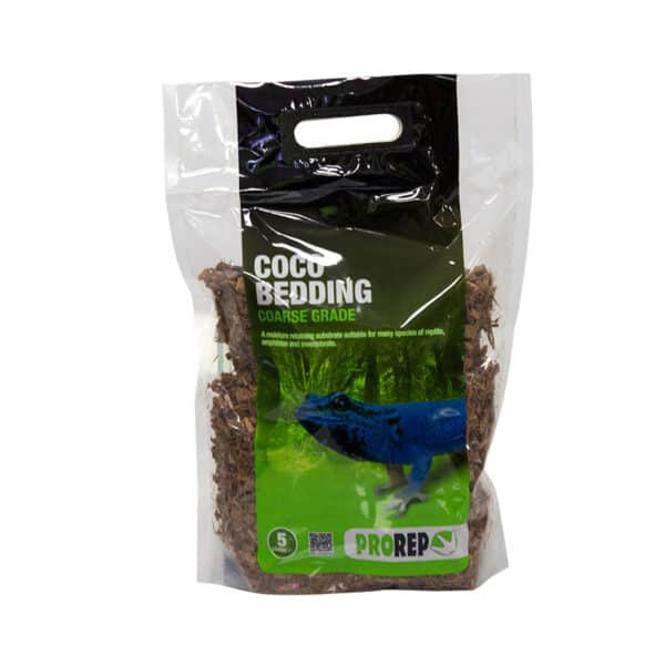 ProRep Coco Bedding