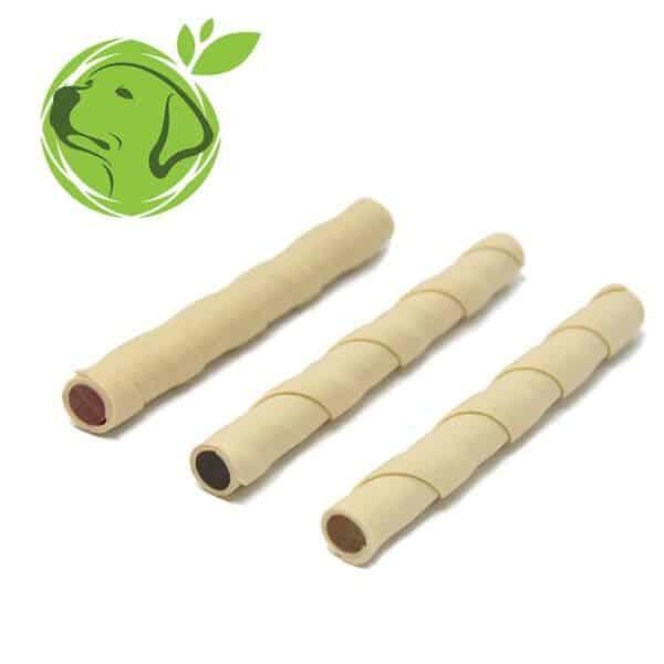 Veggie Flavour Twist Sticks